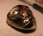 Gold-Pendant-2