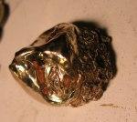 Gold-Pendant-3